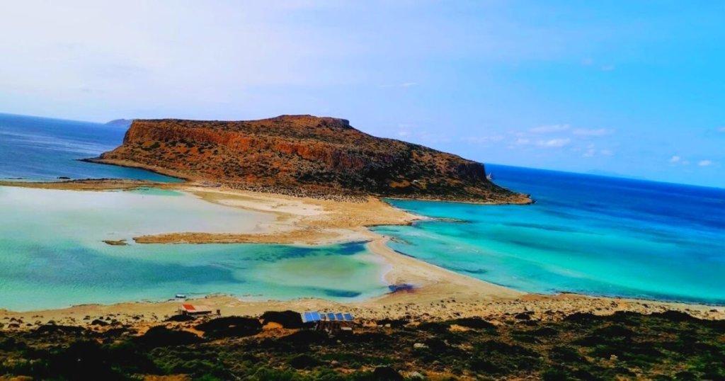 クレタ島 3norintravel