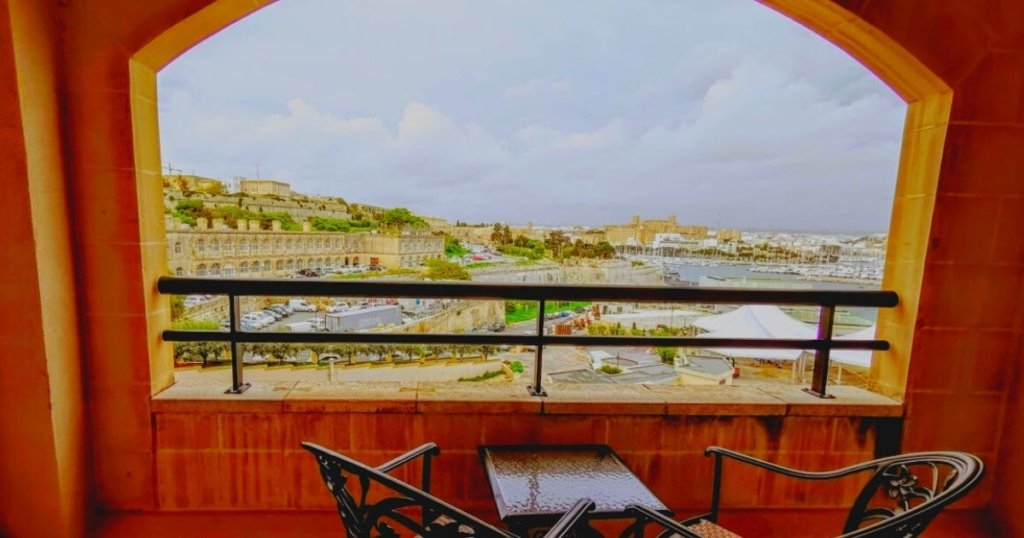 マルタ島 3norintravel