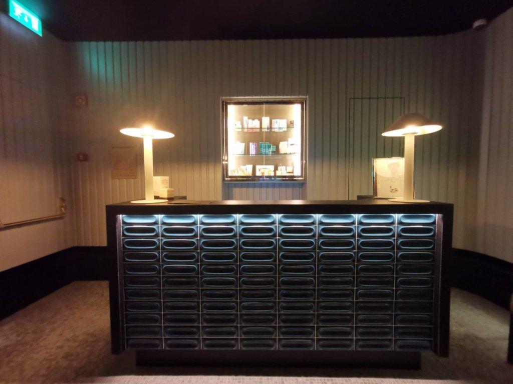 3norintravel  ポルト メイソン ホテル