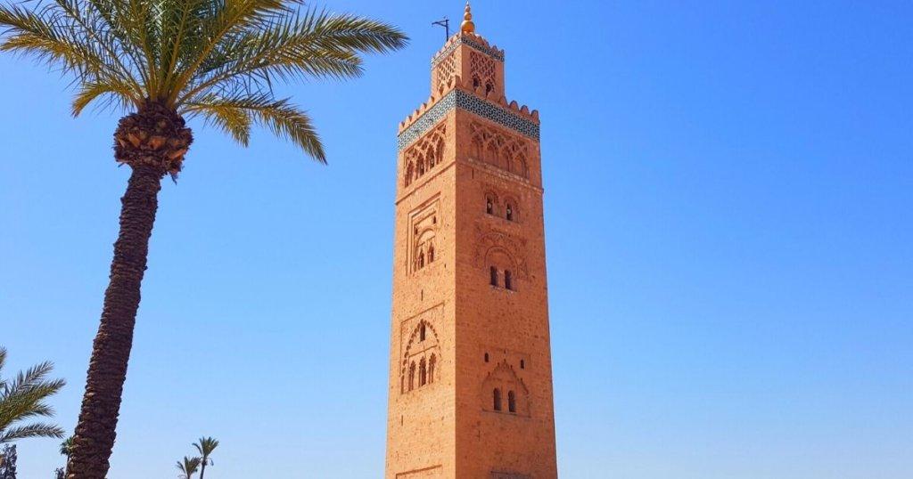 モロッコ 3norintravel