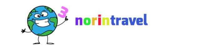 3norintravel